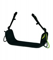 Air-Lounge-night-oasis-Edelrid