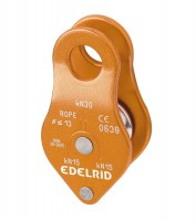 Easy-orange-Edelrid