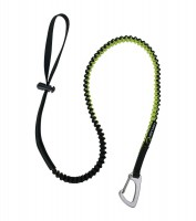 Tool-Safety-Leash-night-Edelrid