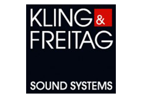 Klang & Freitag