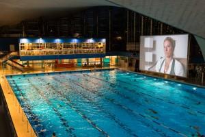 Kino Alsterschwimmhalle