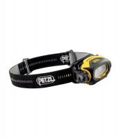 Pixa-1-Petzl