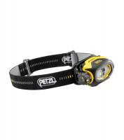 Pixa-2-Petzl