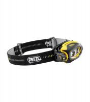 Pixa-3-Petzl