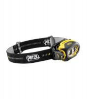 Pixa-3R-Petzl