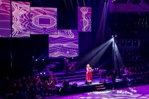 Concert On Ice 2015 Ingolstadt