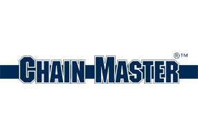 chain-masters