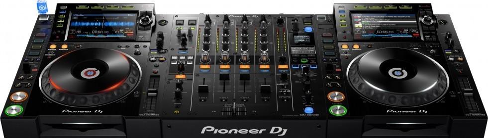cdj-2000nxs2-djm-900nxs2-set.png